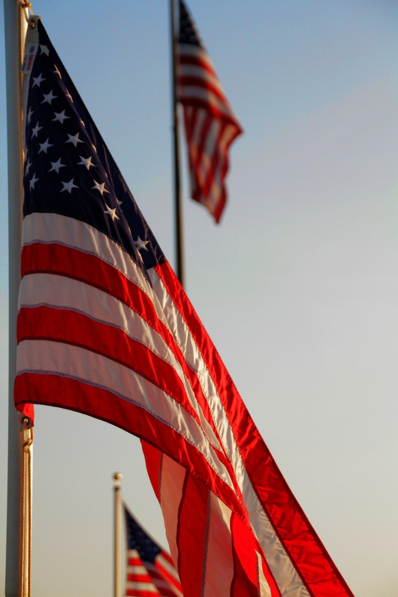 american-flag-301167_1920