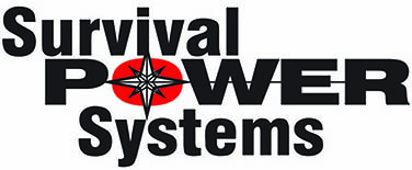 SURVIVAL POWER SYSTEMS
